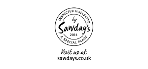 Pepys Road Bed and Breakfast - Inspected and selected by Sawday's