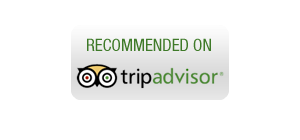 Read our reviews on TripAdvisor